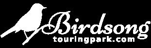 Birdsong Touring Park